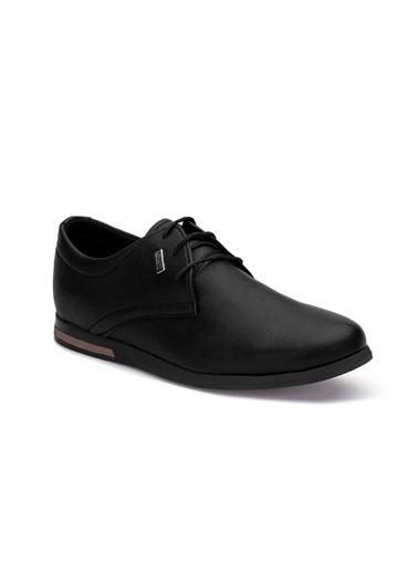 Dark Ayakkabı Antrasit